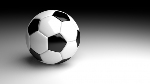 soccer ball, fun facts about soccer